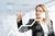 Rozwój firmy czy przetrwanie? Co planuje sektor MŚP?
