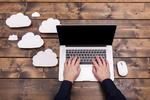 Użytkownicy cloud pod lupą