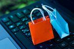 MŚP i e-commerce napędzają rozwój Polski i regionu