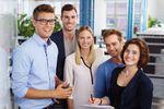 4 sposoby na udany start zawodowy
