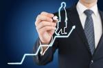 Dział HR jako doradca karierowy pracownika?