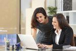 Jak wspierać rozwój pracowników na każdym etapie życia zawodowego?