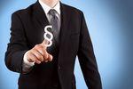 Na jakie zmiany w prawie musi być gotowy sektor MŚP?