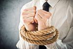 Rozwój przedsiębiorczości: przeszkadza nie tylko biurokracja