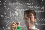 Innowacje a łatwość prowadzenia biznesu