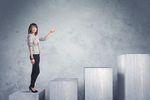 Jak dbać o rozwój zawodowy?