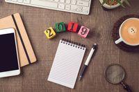 Jak plan rozwoju zawodowego obrać na 2019 rok?