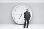 Ruchomy czas pracy według rządu