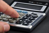 Stawka ryczałtu ewidencjonowanego na pośrednictwo w sprzedaży