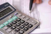 Rozliczenie w zeznaniu podatkowym PIT-28