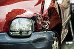 Wypadek samochodowy: odszkodowanie z podatkiem gdy samo OC?
