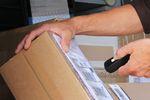 Ryczałt ewidencjonowany: koszty przesyłki a przychód firmy