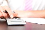 Podatek zryczałtowany wybiera coraz mniej firm