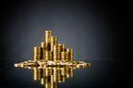 Rynek private equity w Europie Środkowej V 2013