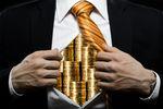Rynek private equity w Europie Środkowej V 2014
