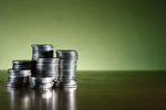 Rynek private equity w Europie Środkowej X 2014