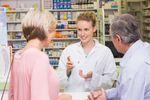 Sprzedaż leków okiem UOKiK