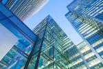 5 kroków do wynajęcia idealnego biura
