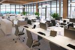 5 kroków do wynajmu biura. Praktyczny poradnik najemcy