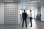 9 pytań, które powinny poprzedzić wynajem biura