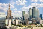 Biura w Warszawie: kolejne rekordy?
