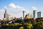 Biura w Warszawie nie czekają na chętnych