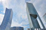 Biura w Warszawie: rekordowe wyniki powinny się utrzymać