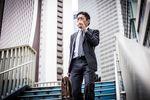 Inwestorzy z Azji, czyli 10% kapitału lokowanego w regionie CEE