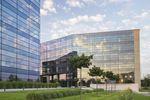 Na rynku biurowym CEE rządzą inwestorzy zagraniczni