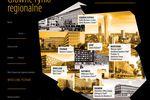 Powierzchnie biurowe: Warszawa w tyle za regionami