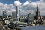 Rynek biurowy w Warszawie: ranking dzielnic