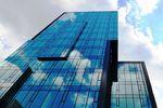 Usługi dla biznesu, czyli co nakręca rynek biurowy