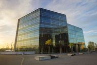 W Łodzi stawiają na elastyczne powierzchnie biurowe
