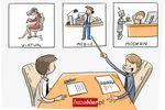 Wynajem biura czy raczej coworking?