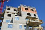 Co odpowiada za rekordową wartość rynku budowlanego?