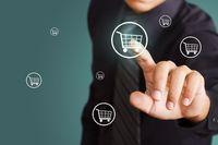 Jak działać na rynku e-commerce w dobie koronawirusa?