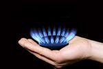 Gaz łupkowy nie wpłynie na ceny gazu w Polsce
