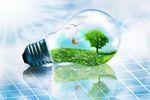 Oszczędzanie energii: Polacy widzą korzyści