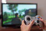 Rynek gier komputerowych oczami Polaków