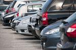 W Polsce łatwo o bezpłatne parkingi hotelowe