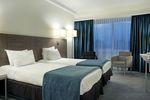Rynek hotelowy w Europie Środkowo-Wschodniej