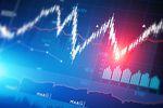 Rynek instrumentów pochodnych IV 2014