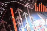 Rynek instrumentów pochodnych XI 2013
