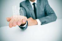 Ja się ma rynek nieruchomości w Europie Środkowo-Wschodniej?