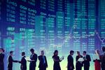 5 najważniejszych czynników, które w 2016 r. wpłyną na rynek kapitałowy