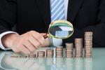Inwestowanie w fundusze: jakie wskaźniki rynkowe są ważne?