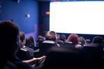 Rozwój kin w centrach handlowych