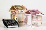 Kredyty mieszkaniowe w euro nadal tanieją