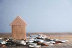 Zaskakująca eksplozja kredytów hipotecznych
