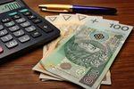 Raty kredytów niskie jeszcze przez rok?